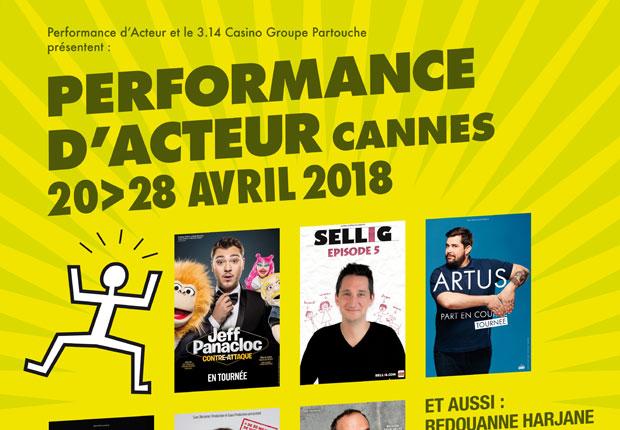 Cannes Destination 18_Aff_Perf