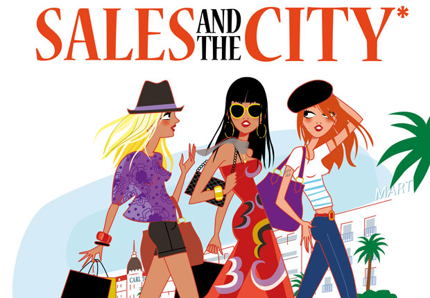 CANNES-SALES-AND-THE-CITY-F