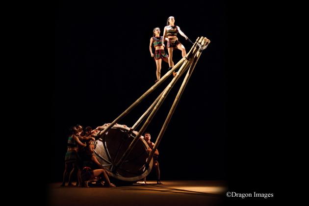 Cirquevietnam2