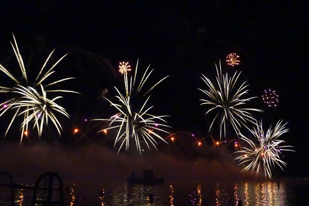Cannes Destination Feux29