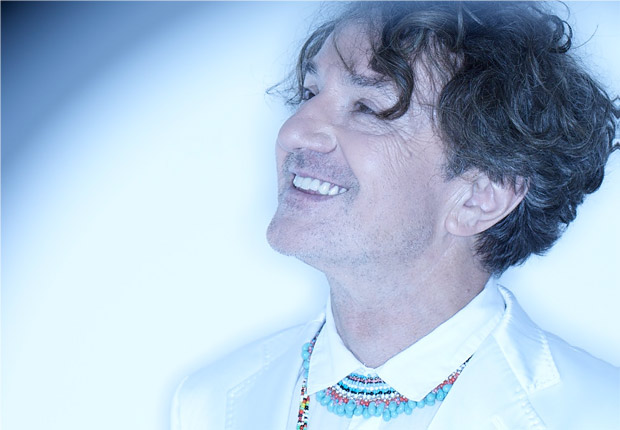 Cannes Destination Goran-Bregovic
