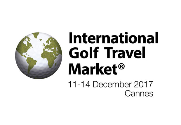 Cannes Destination IGTM-2017-Logo-web
