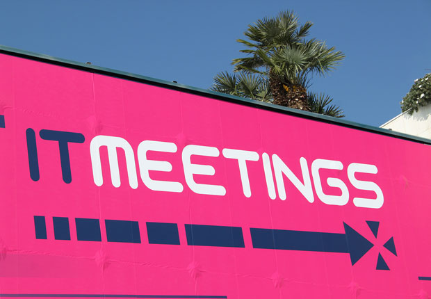 Cannes Destination IT-Meetings-web