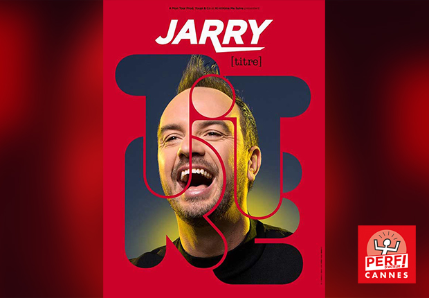 JARRY Cannes