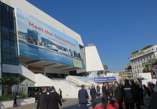 Cannes Destination MIPIM-web