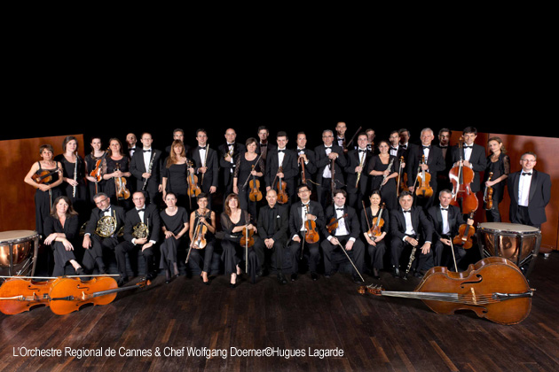 Cannes Destination Orchestre regional de Cannes & chef-photo Hugues Lagarde 2013-428 cop