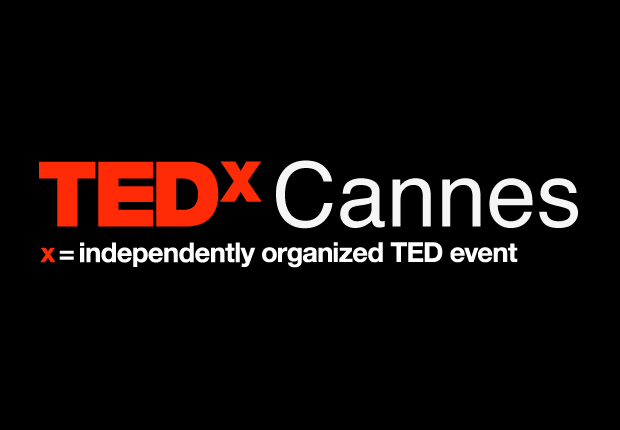Cannes Destination TEDx-cannes-logo-PDF