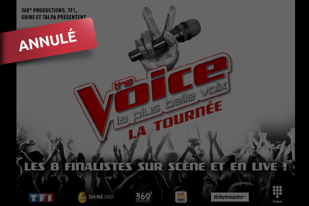 Cannes Destination Thevoiceannule