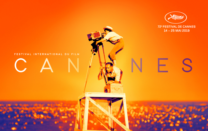 Cannes Destination affiche-festival-horizontal