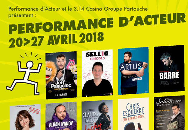 Cannes Destination affiche-perf-2018