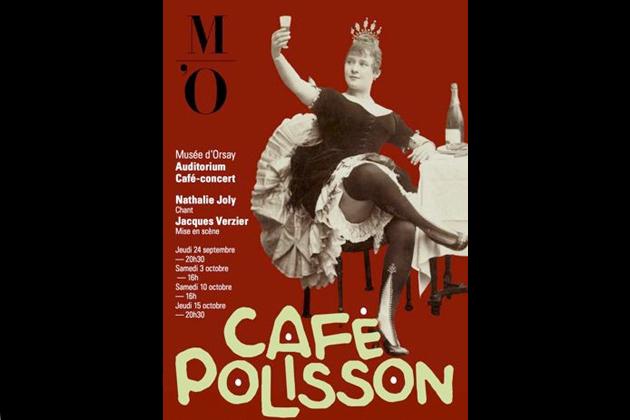 Cannes Destination cafepolisson
