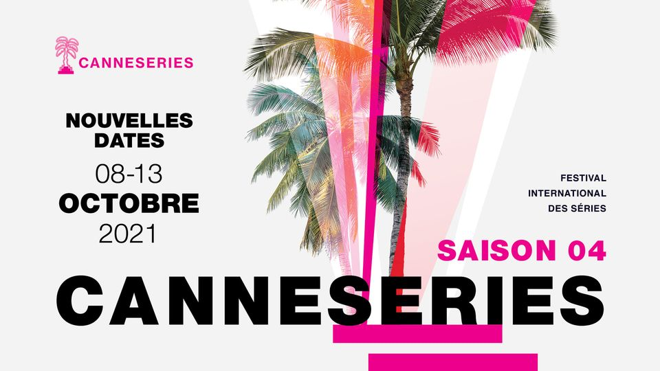 cannes-series-saison-04