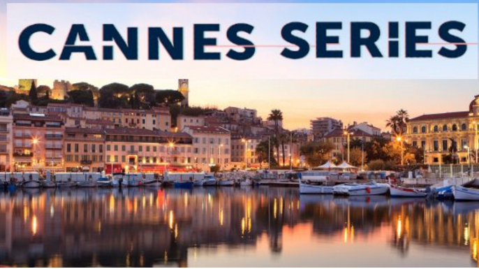 Cannes Destination cannes_series