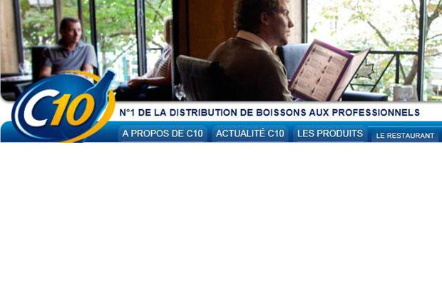 Cannes Destination congres-c10-cannes-web