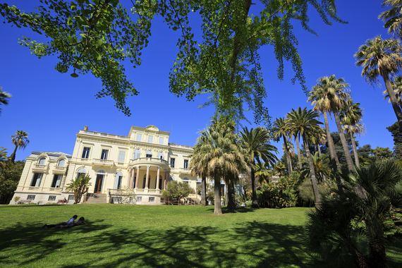 Cannes Destination csm_fdj2021-villes-cannes_076325204c (1)
