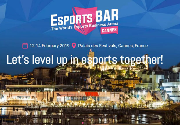 e-sport-bar-cannes