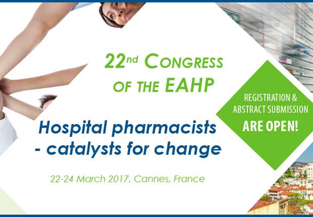 Cannes Destination eahp