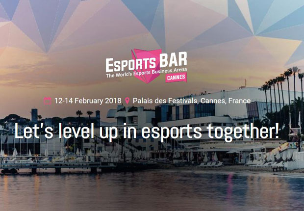 Cannes Destination esports-bar-cannes-web