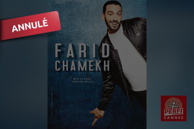 farid-chamekh-vignette-annule-2