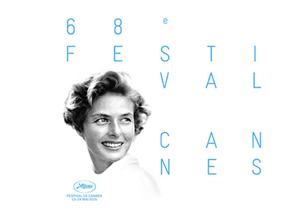 Cannes Destination festival-de-cannes-web