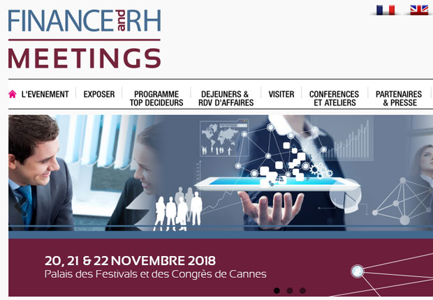 Cannes Destination finane-rh-meetings-cannes