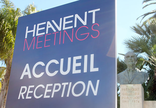 heavent-meetings-web