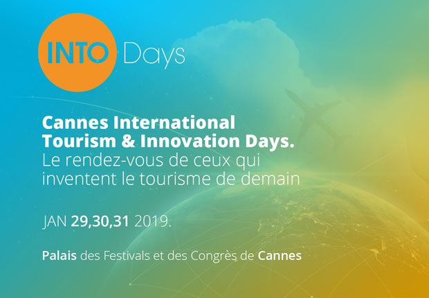 into-days-cannes
