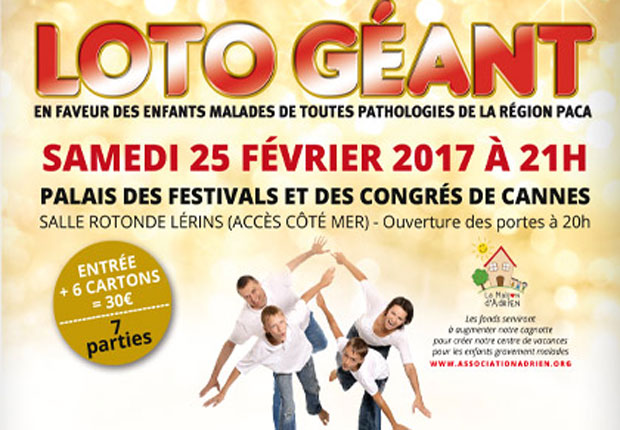 Cannes Destination lotogeantaffiche-web