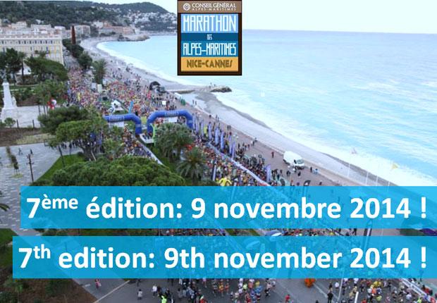 Cannes Destination marathon-nice-cannes-web