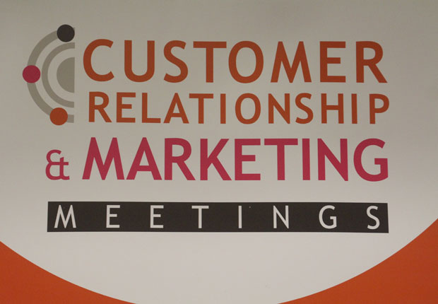Cannes Destination marketing-meetings-cannes
