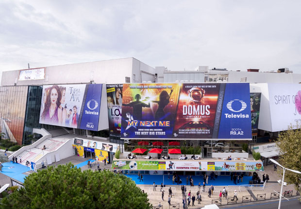 Cannes Destination mipcom-web