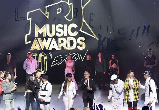 Cannes Destination nrj-music-awards_5c5bef5258