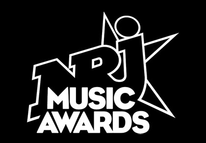 Cannes Destination nrj-music-awards-generique