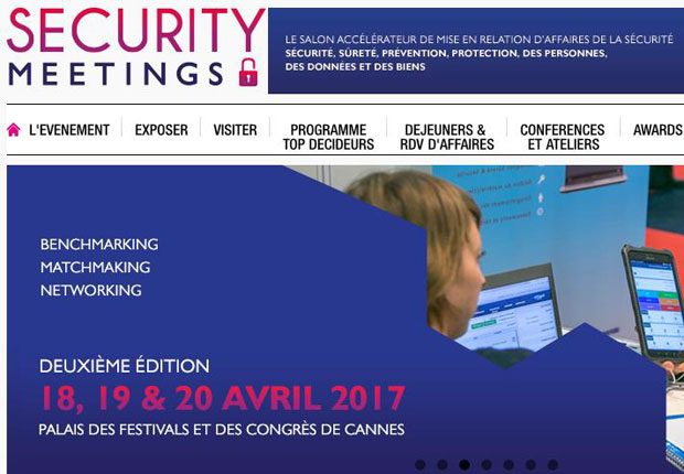 Cannes Destination security-meetings-cannes-we