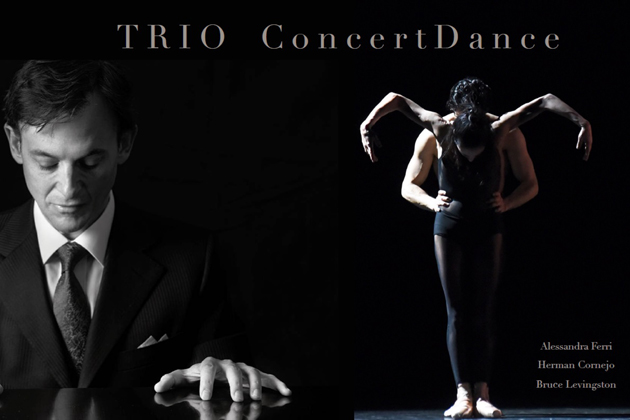 Cannes Destination trioconcertdance3