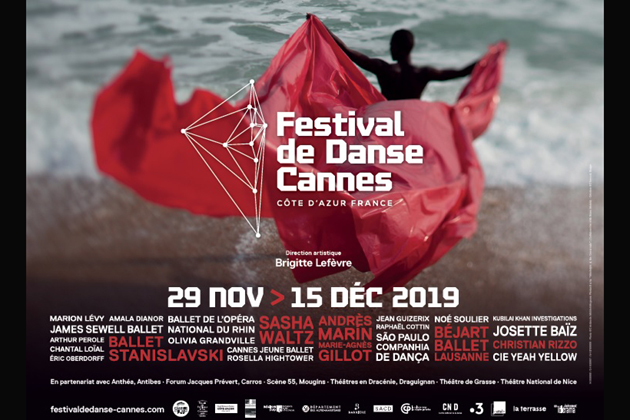 Cannes Destination visuelFID2019