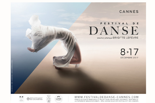 Cannes Destination visueldanse630x420